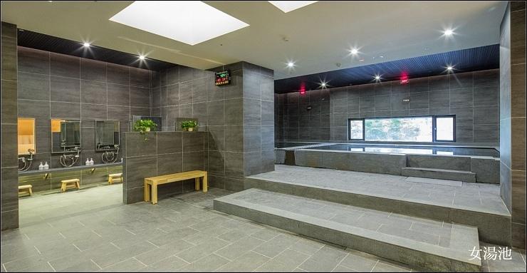 大眾浴池03.jpg