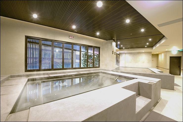 大眾浴池01.jpg