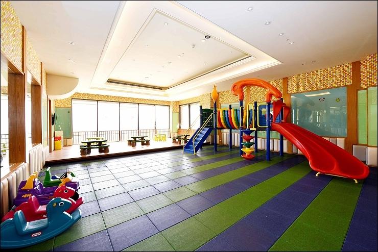 image149-兒童遊戲室.jpg