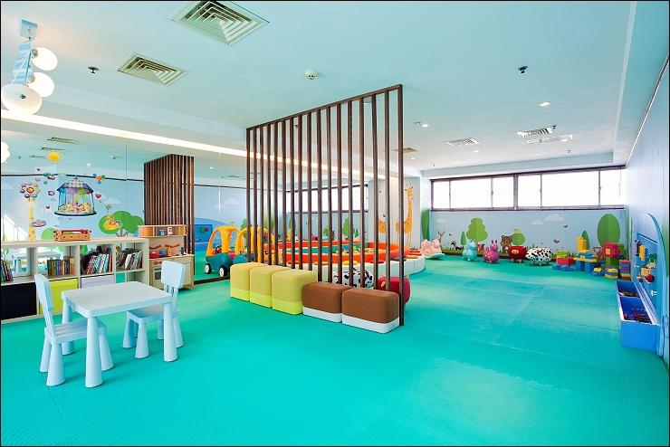 兒童遊戲室-1.jpg