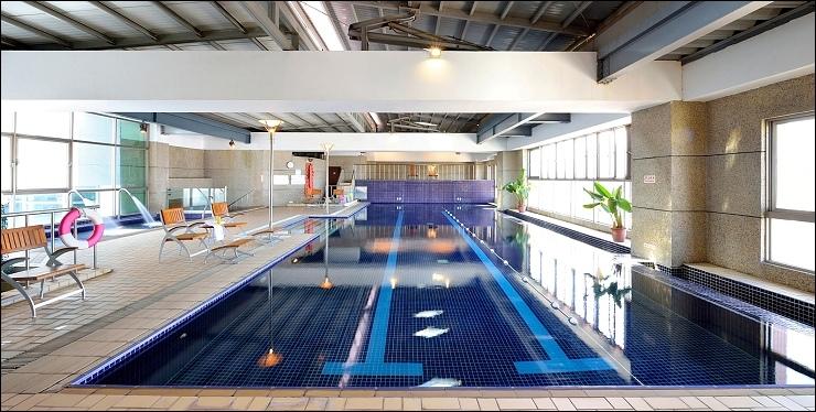 游泳池-1.jpg
