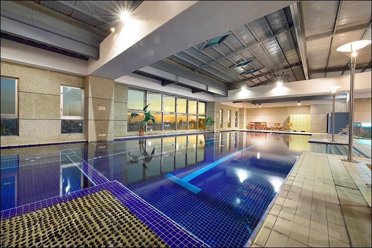 游泳池-2.jpg