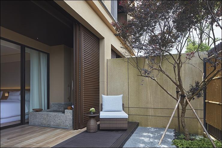 Westin Yilan_105premium garden suite3.jpg