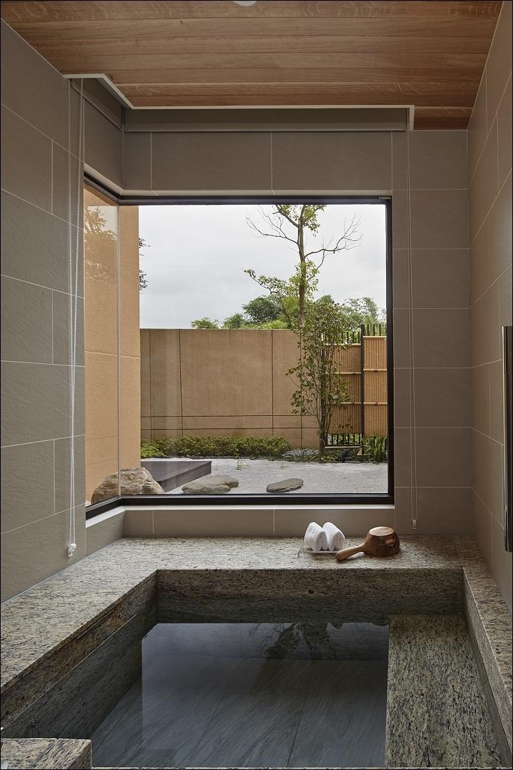 Westin Yilan_105premiium garden suite2.jpg