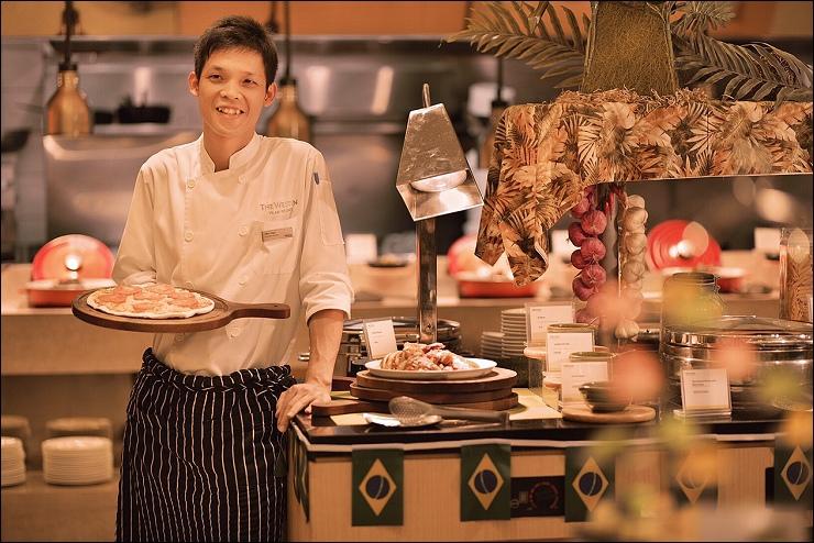 WES-宜蘭威斯汀知味西餐廳自助式料理.jpg
