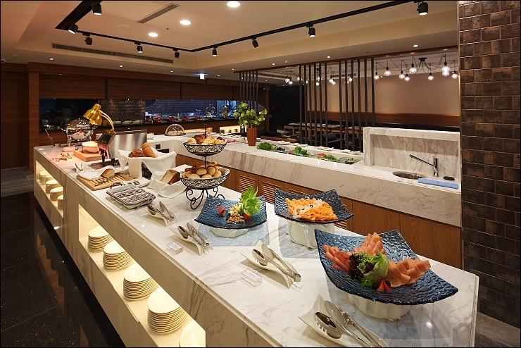 西餐廳_2.jpg