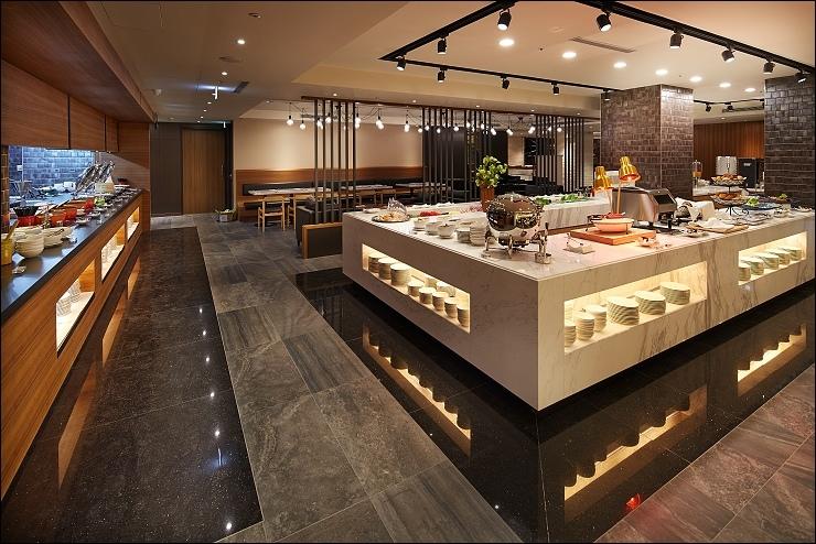 西餐廳_3.jpg