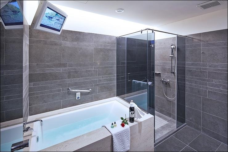 客房浴室_4.jpg