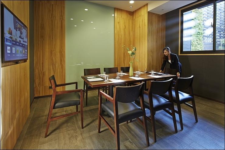 會議室_1.jpg