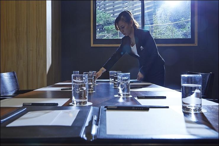 會議室_3.jpg