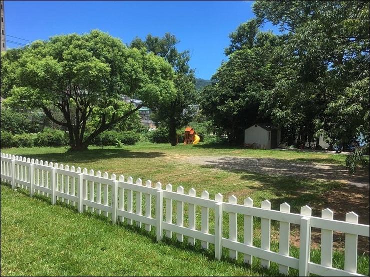 外部 草坪2.jpg