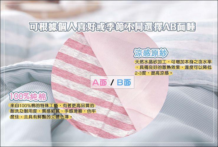 涼感棉被2.jpg