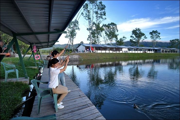 釣魚活動.jpg