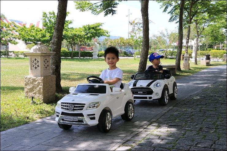 親子兒童賽車.jpg