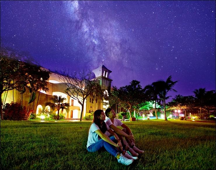 夜間觀星生態導覽.jpg