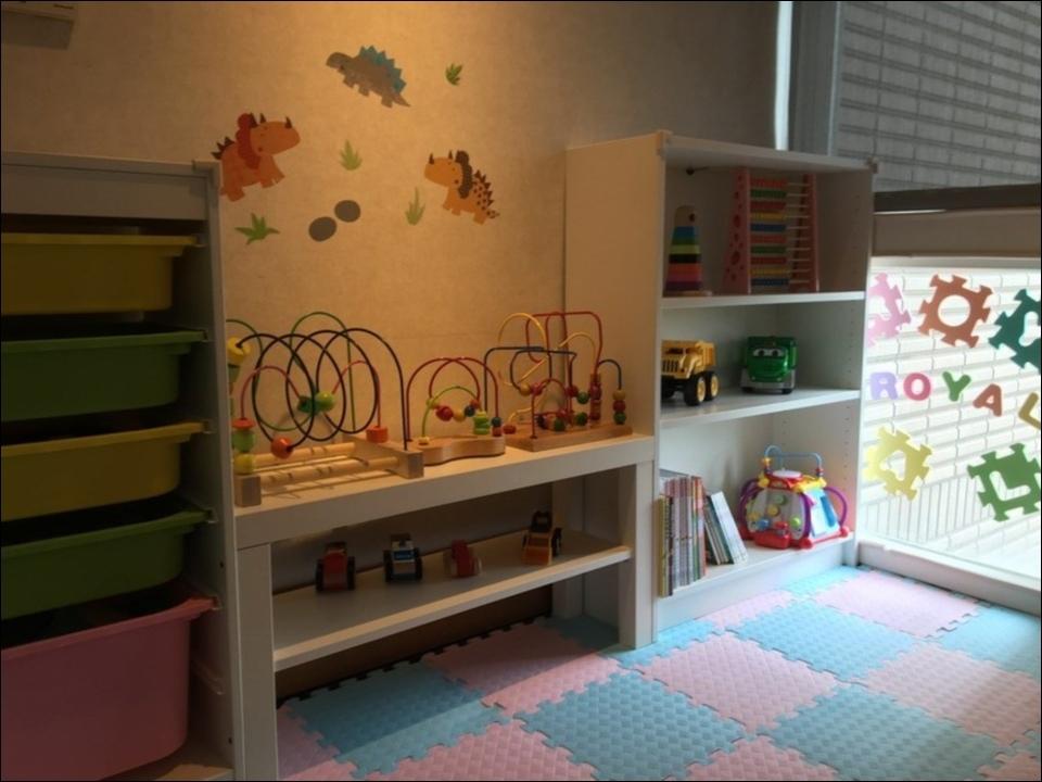 新竹老爺專案照片_兒童遊戲室.jpg