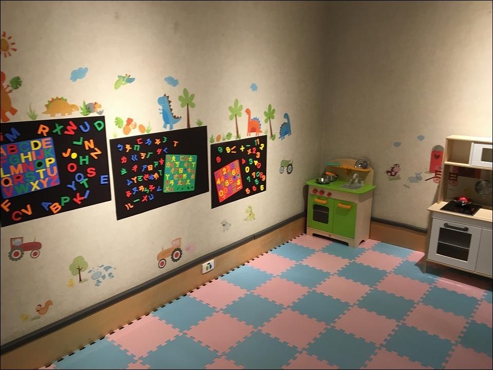 新竹老爺專案照片_兒童遊戲室1.jpg