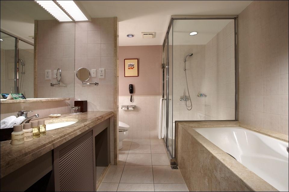 新竹老爺專案照片_客房浴室1.jpg