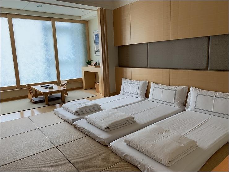 日式家庭房.jpg