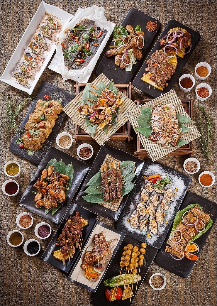 夏日燒烤桂冠自助餐1.jpg