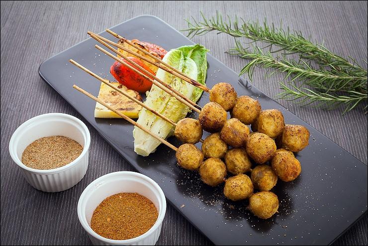夏日燒烤桂冠自助餐4.jpg