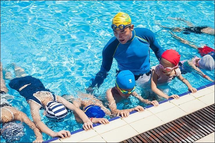 游泳教學.jpg