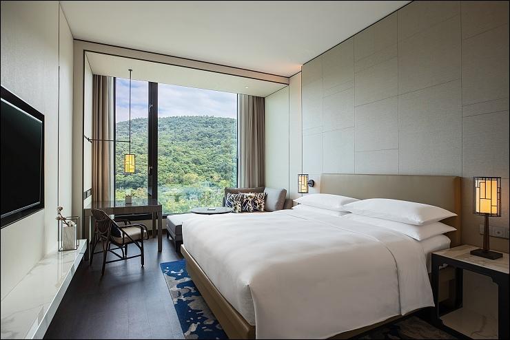 Guestroom_Premier_King_1654.jpg