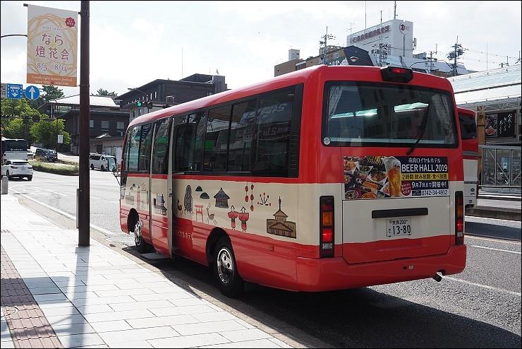 P8060196_1.jpg
