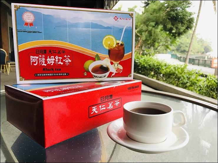 紅茶禮盒.jpg