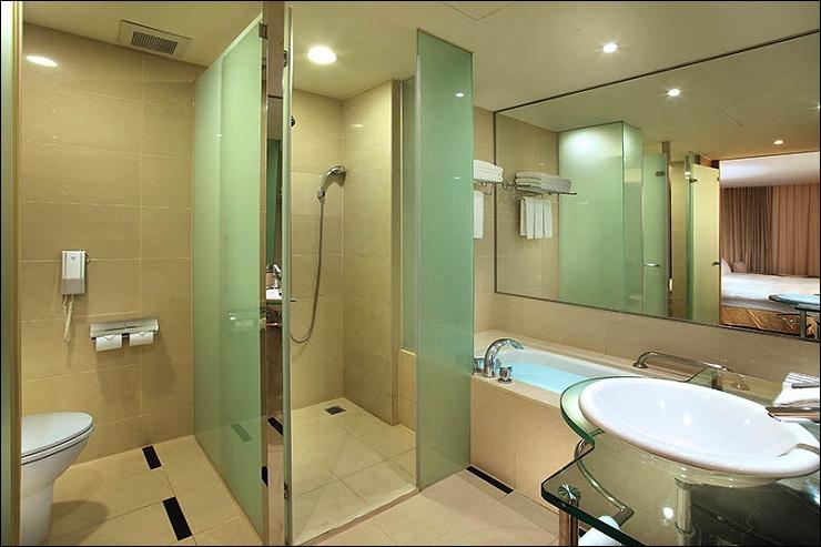 悅景客房及水漾客房衛浴設備.jpg