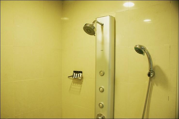 衛浴設備.jpg