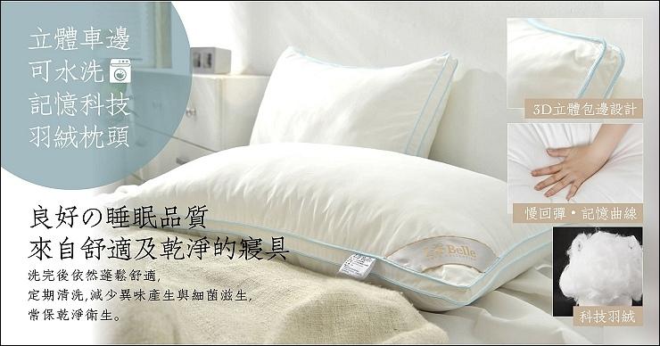 水洗羽絨系列-枕頭.jpg