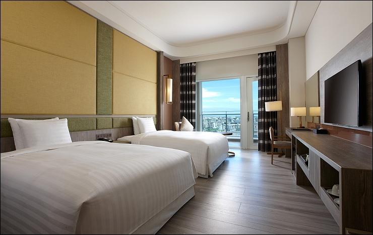 Deluxe Twin Room 豪華雙床客房.jpg