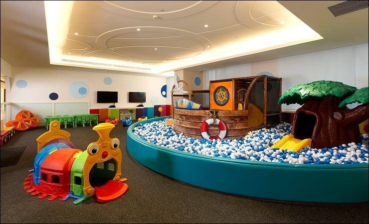 Children_s Playground 兒童遊戲區.jpg