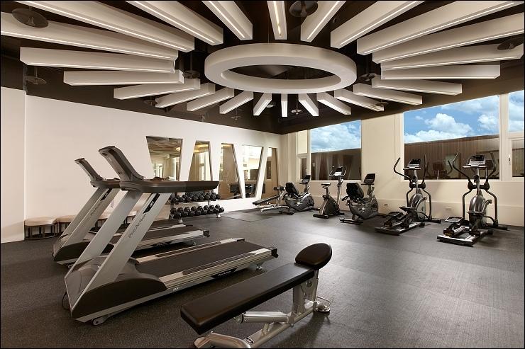 Gym 健身房.jpg
