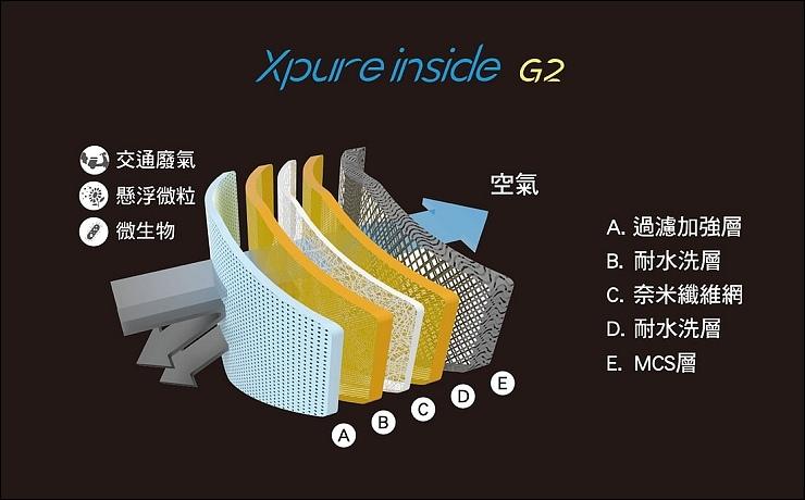 G2_Intro 1.jpg
