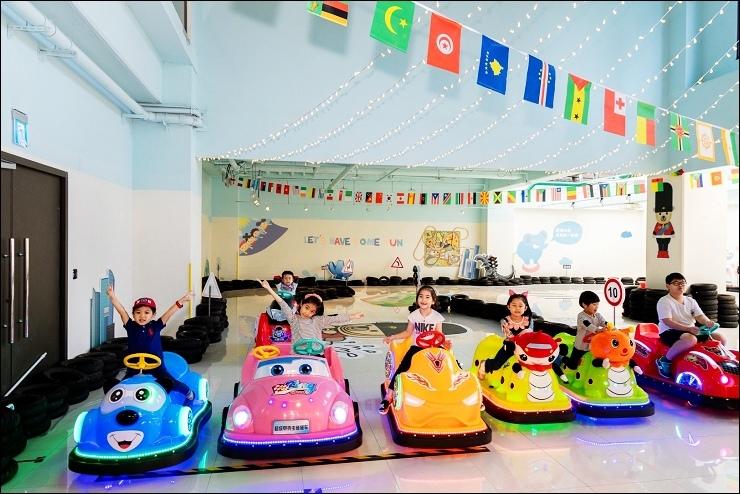 兒童賽車館_191205_0017.jpg