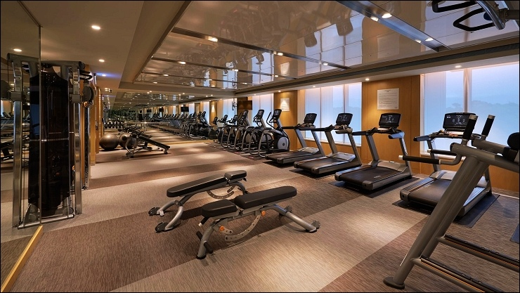 tpecy-fitness-0033-hor-wide.jpg