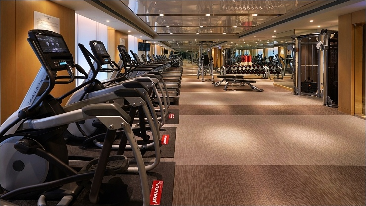 tpecy-fitness-0032-hor-wide.jpg
