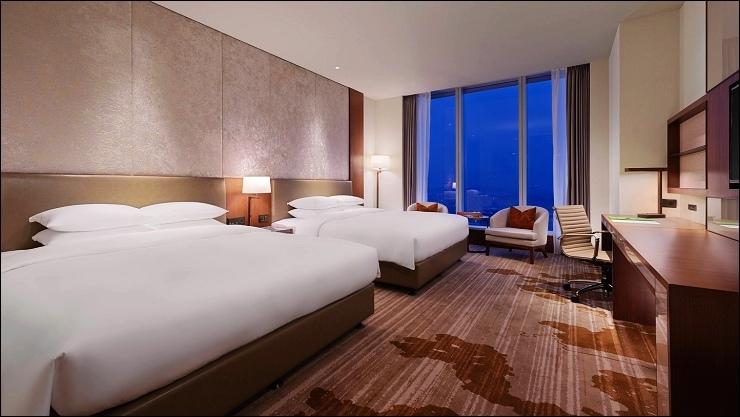 tpecy-guestroom-0016-hor-wide.jpg