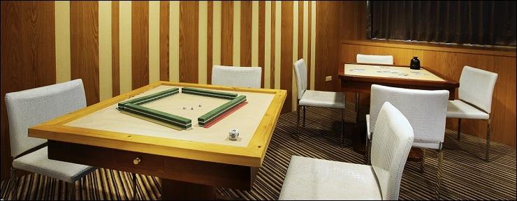 棋藝室.jpg