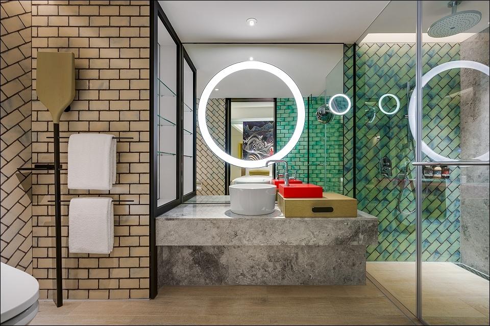 超豪華客房浴室.jpg
