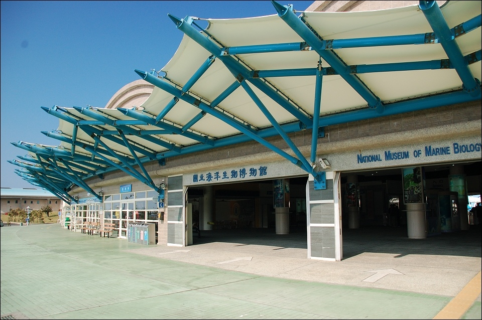 遊客中心入口(JC攝).jpg