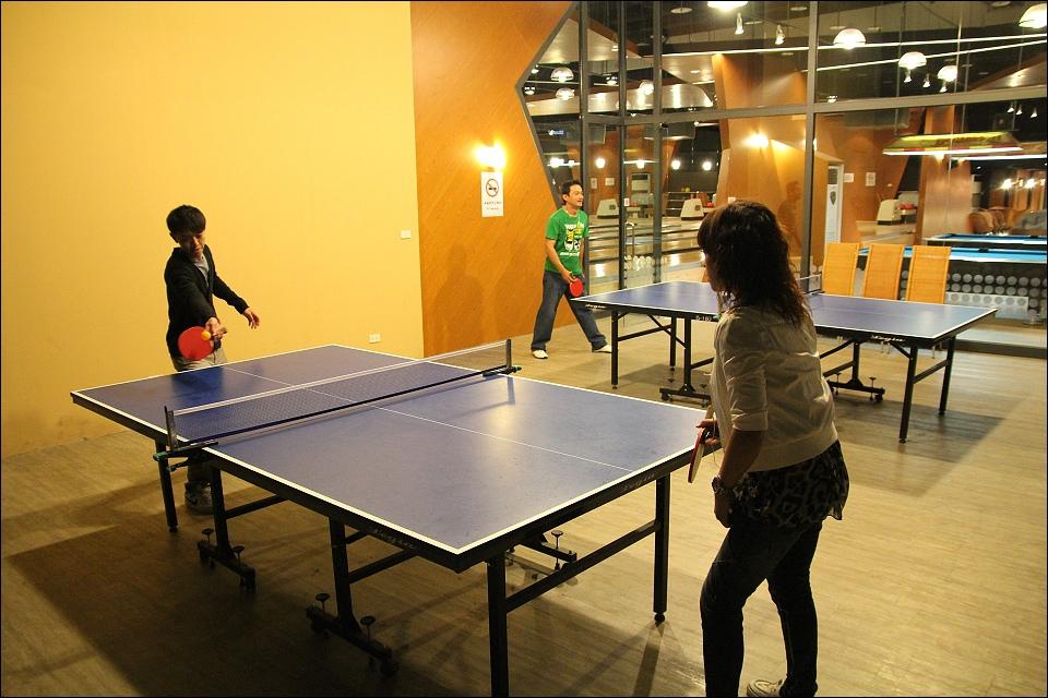 休閒環境桌球02.jpg