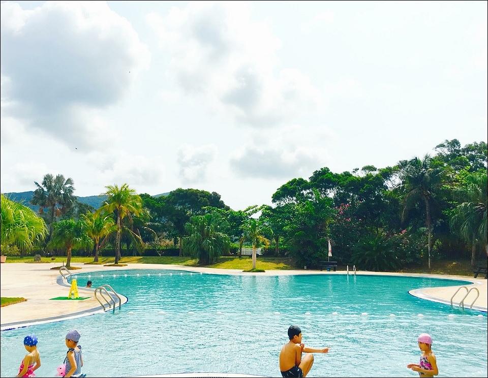 休閒環境SPA泳池08.jpg