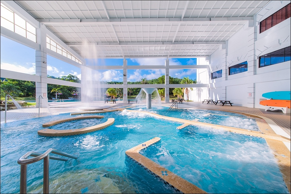 休閒環境SPA泳池04.jpg