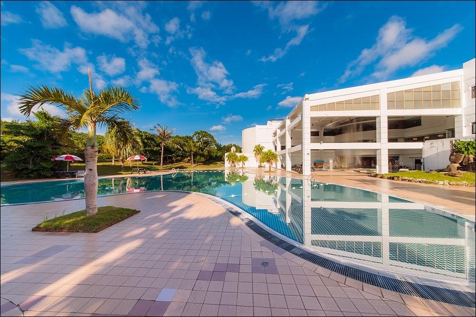 休閒環境SPA泳池02.jpg