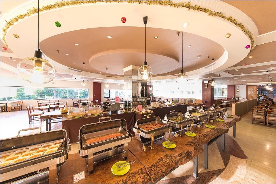 小墾丁渡假村-餐廳-佳樂水西餐廳2.jpg