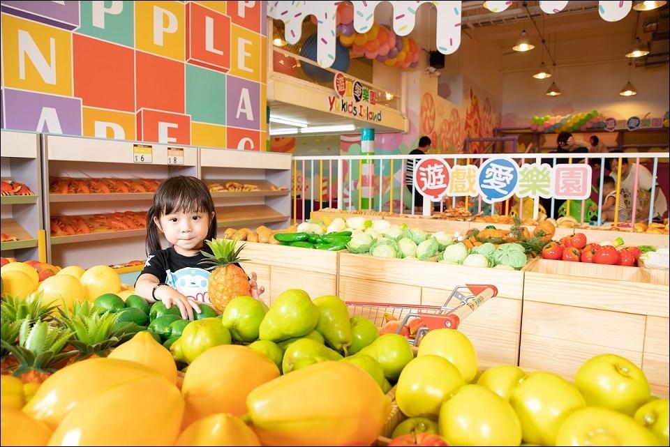 兒童最愛的室內遊樂園-遊戲愛樂園.jpg