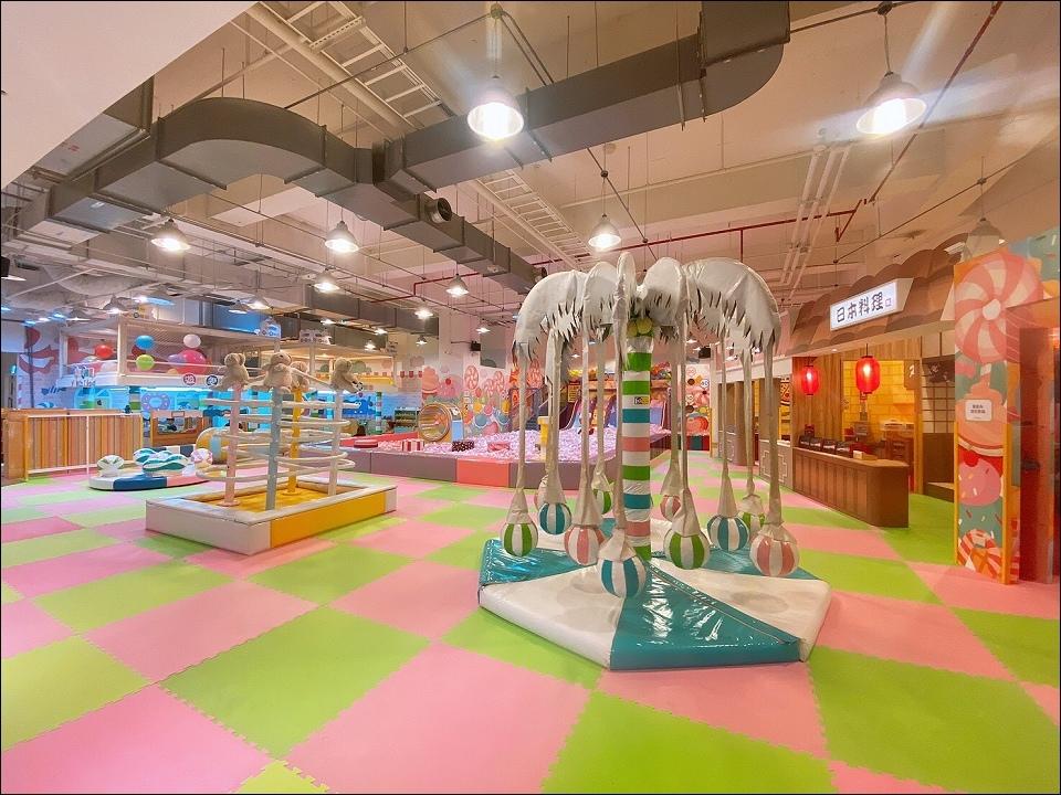 兒童最愛的室內遊樂園-遊戲愛樂園7.jpg